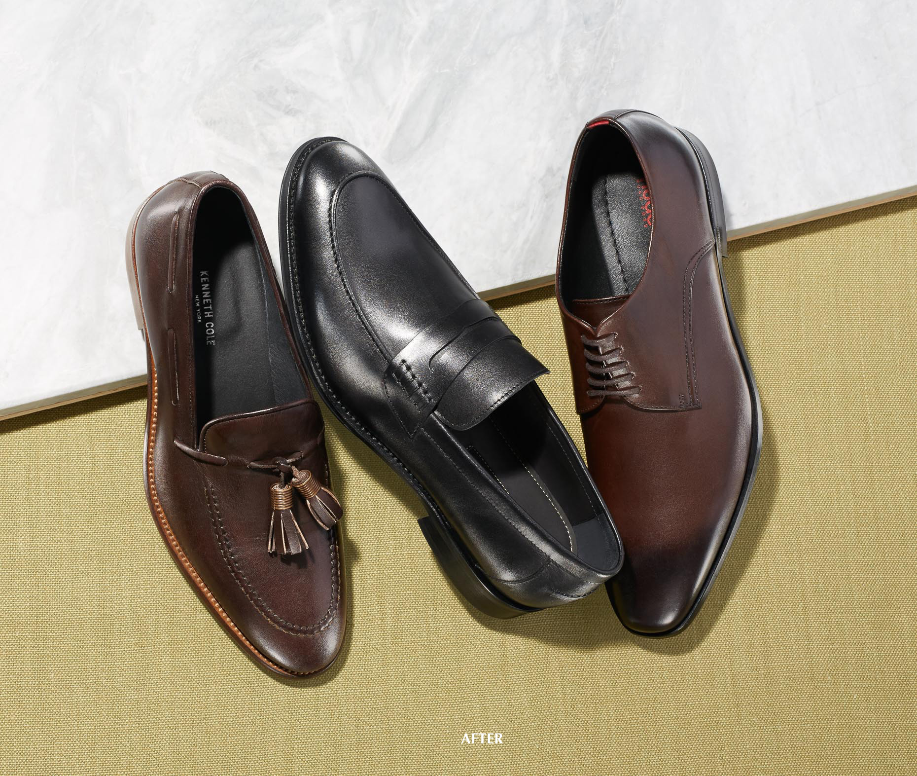 0417W1_MEN_DressShoe_ST1a