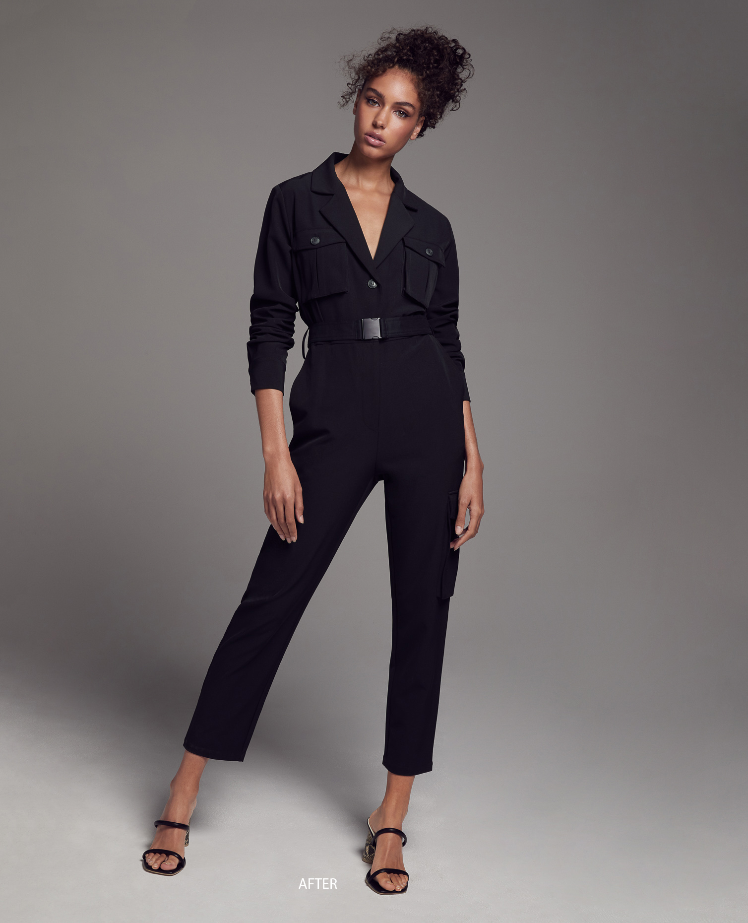 0919W2_RTW_TrendBoilerSuits_OF1_056a