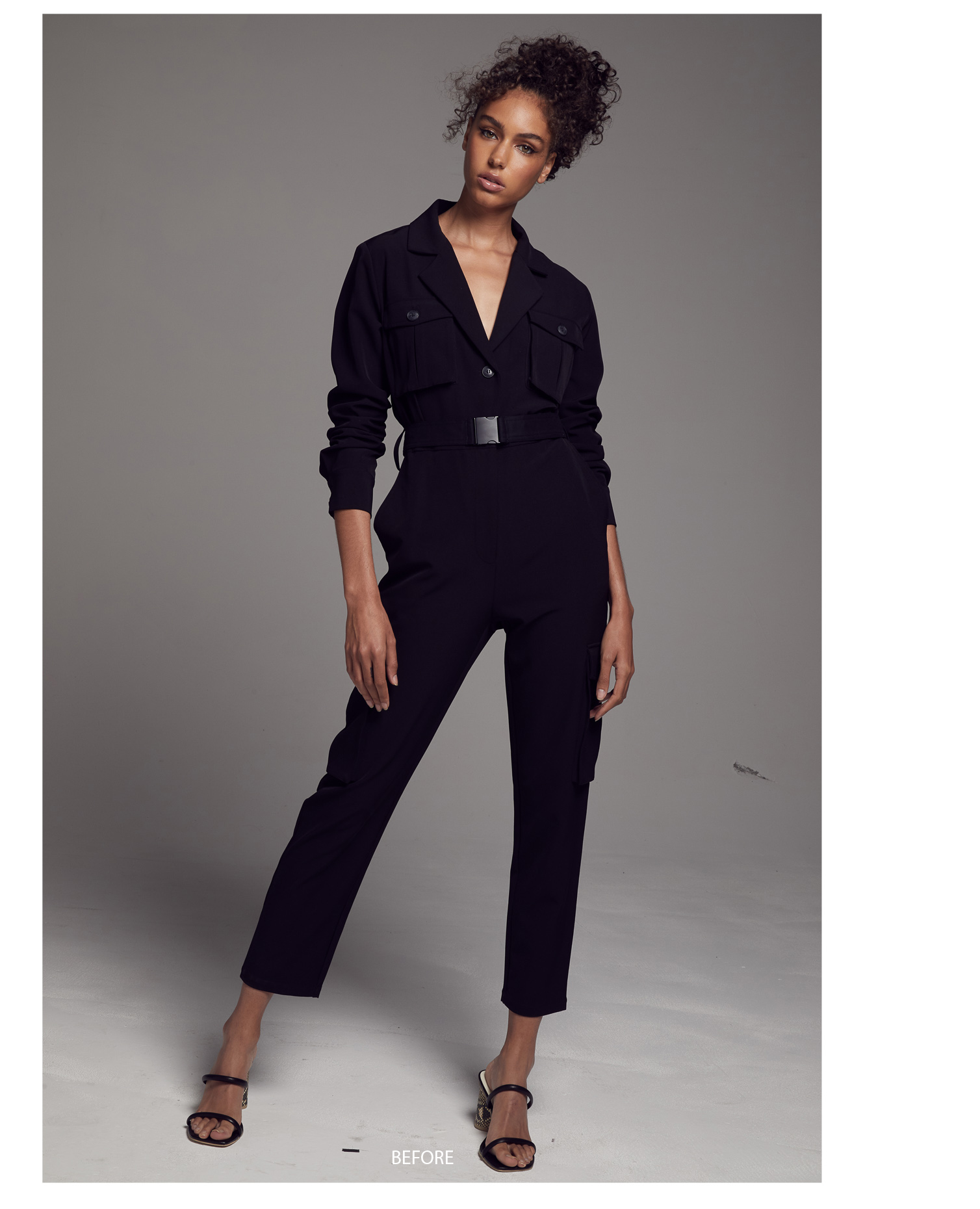 0919W2_RTW_TrendBoilerSuits_OF1_056b