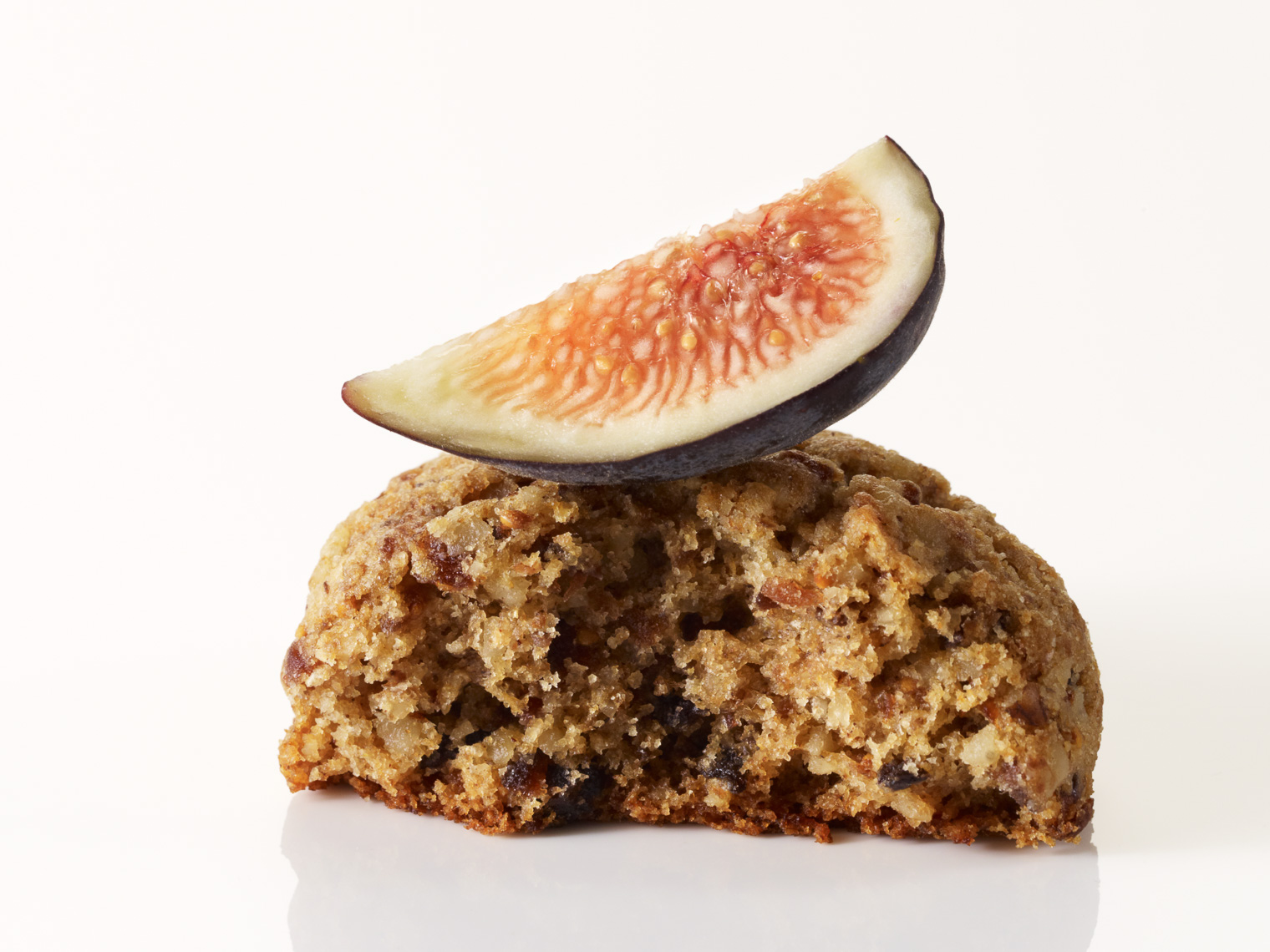 BlackMissionFig Cookie